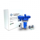 PUMP ELIMINATE® MAGNATECH